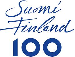 100 jaar suomi