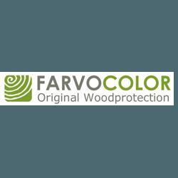 FarvoColor
