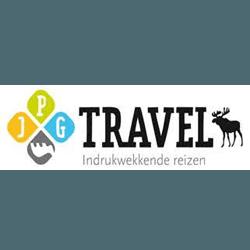 JPG Travel