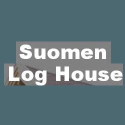 Suomen Log House