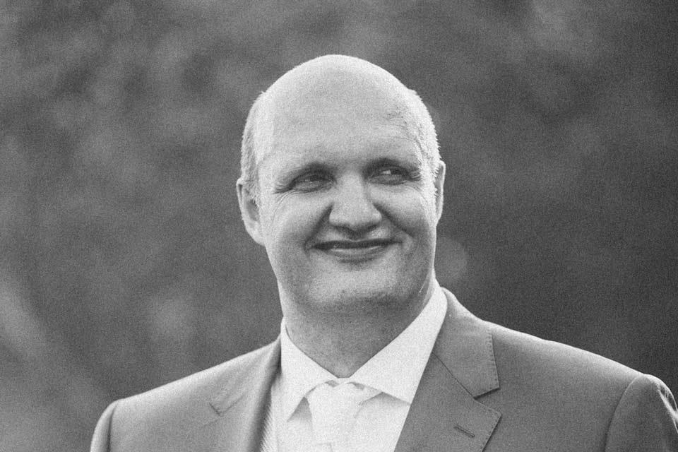 Penningmeerster: Marco Blankestijn