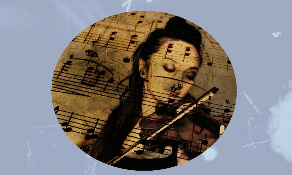 evenement vnf chambre_music_concert