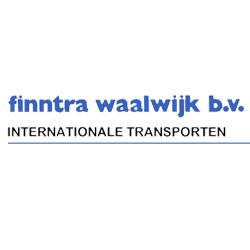 Finntra
