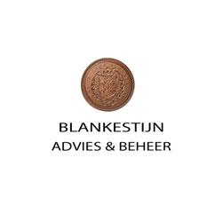 Blankestijn Advies & Beheer