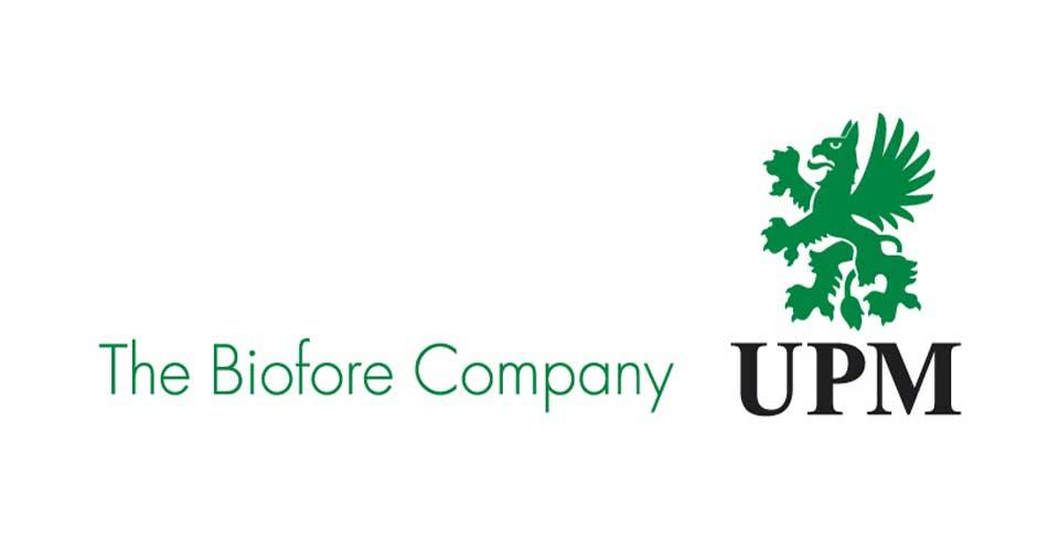 UPM sponsor VNF
