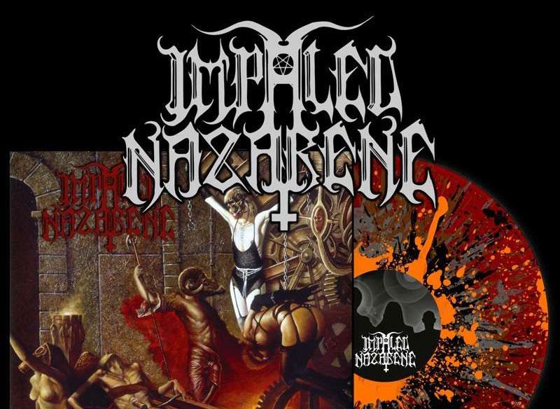 Impaled_Nazarene