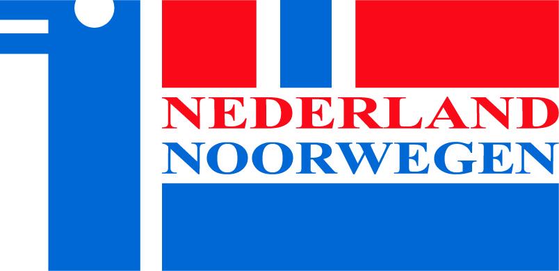 vereniging_nederland_noorwegen