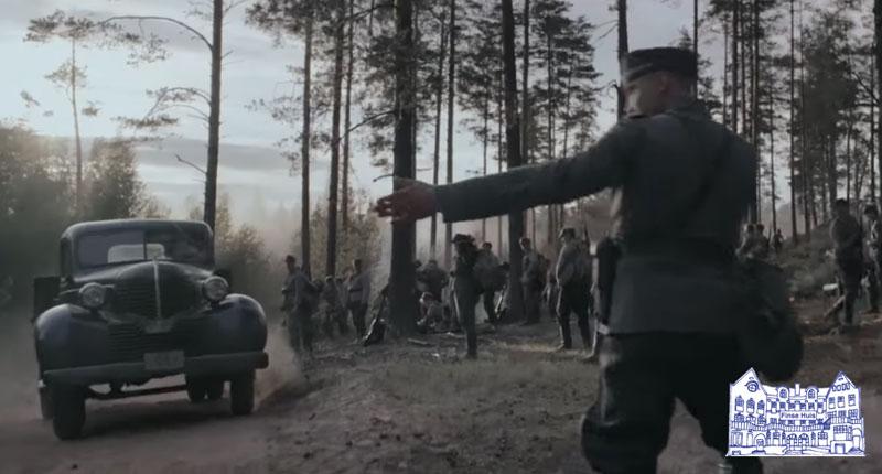 onbekende-soldaat