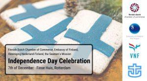 Independece-day-celebration