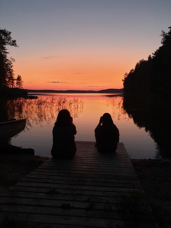 Mikkeli, aug 2019