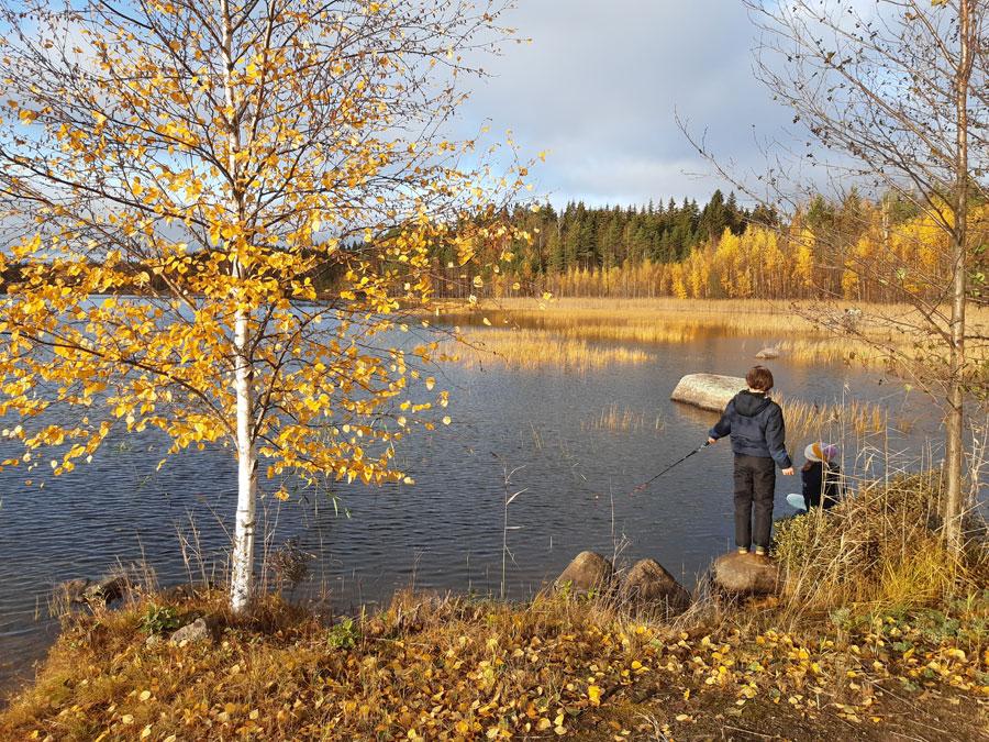 judith_conijn_vakantiefoto_finland
