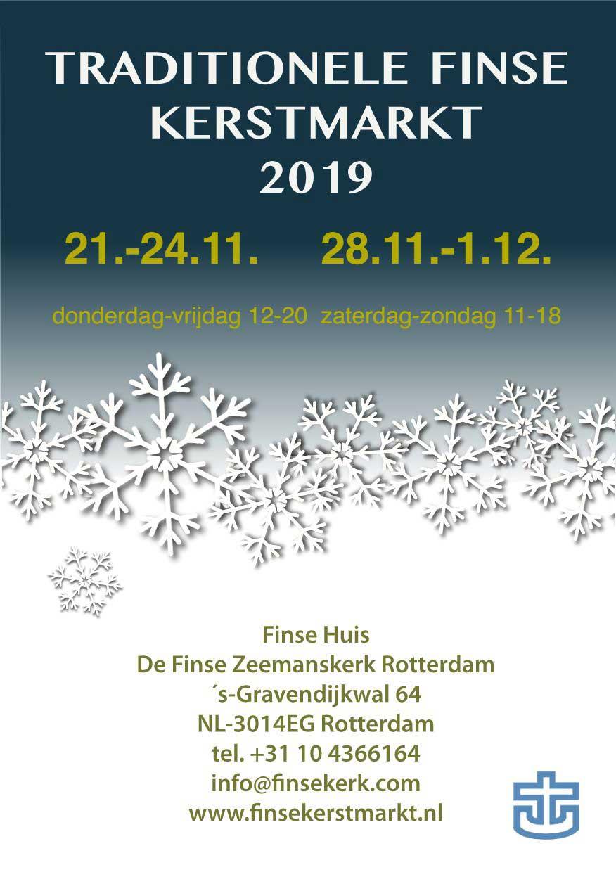 kerstmarkt-finse-huis