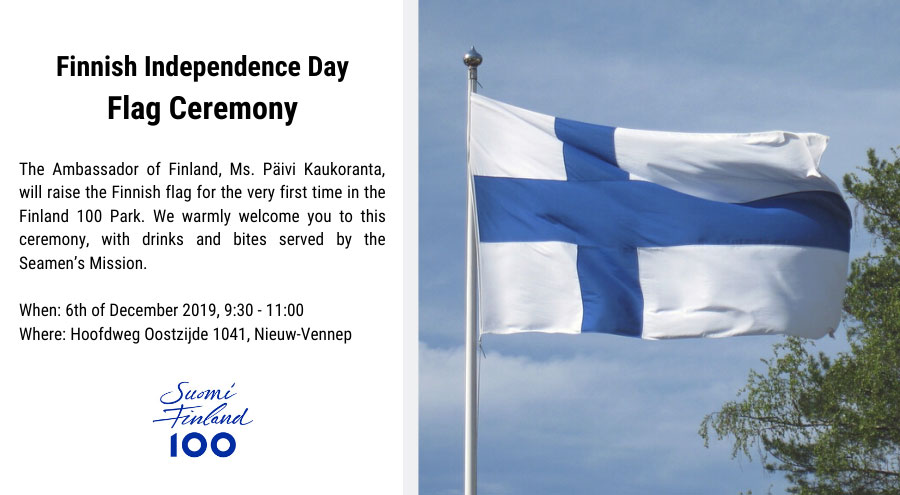 The-Flag-ceremony-6.12.2019