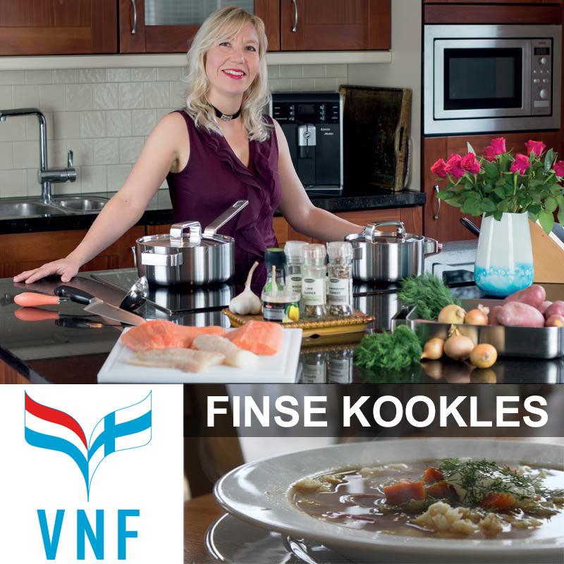 Finse-kookles-kalakeitto