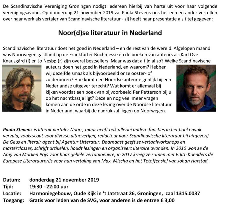 Noordse-literatuur-in-Nederland-web