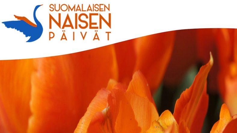 Finse_vrouwen-dagen