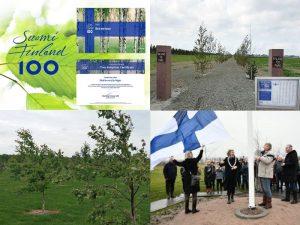 finland_100_park