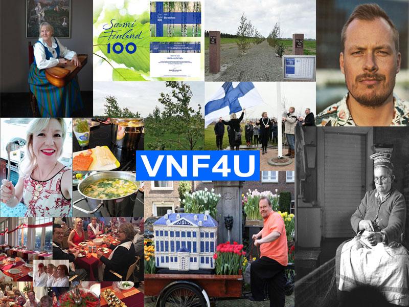 vnf4u