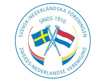 zweeds_nederlandse_vereniging