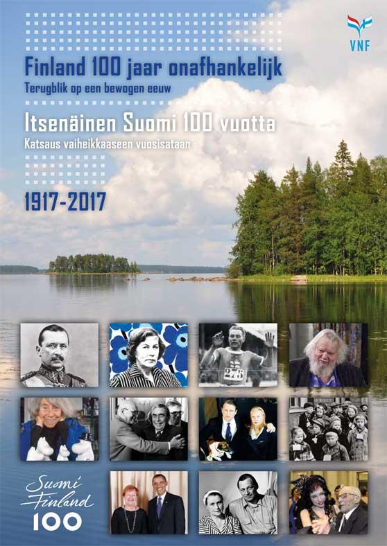 jubileumboek_finland-100jaar