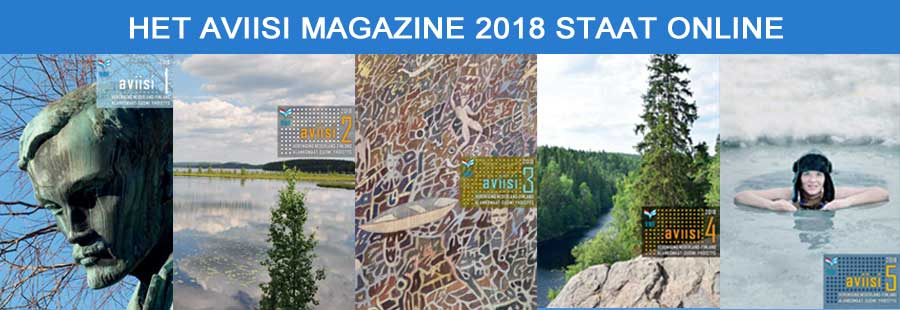 vnf-aviisi-magazine-2018