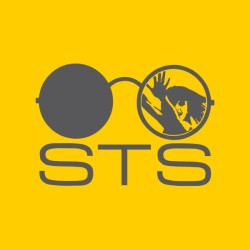 STS Education
